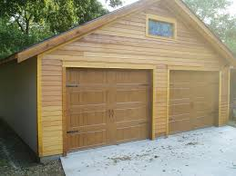 Tuff Shed Weekender Pro by Tuff Shed U0027s Most Interesting Flickr Photos Picssr