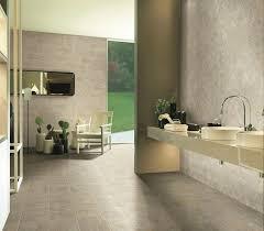 bathroom contemporary kitchen floor tiles design bathroom shower