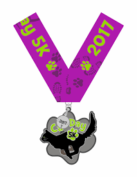 Rich And Bennetts Halloween Pub Crawl Charlotte by Cat Day 5k Charlotte 29 Oct 2017