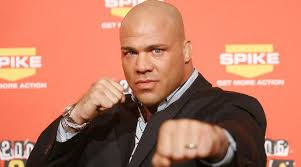 Kurt Angle On WWE Comeback, Struggles With Addiction | SI.com Action Figure Insider Mattel Debuts New Wwe Figures At Las Vegas Kurt Angle Returns To For Hall Of Fame Induction 2k18 Features As Preorder Bonus Gamespot On Wrestlers Asking Him For Advice Glow On Netflix Q A Raws 25th Anniversary The Brilliance Aj Toy Toys Thread 6750694 Learning Ropes Pro Wrestling Podcast Angles Most Hilarious Moments Top 20 Coolest Rides In History Thesportster Twitter Milk O Mania Coming Soon Itstrue Watch Douse Himself In Of Wwf Smackdown Just Bring It Story Mode 2 Youtube