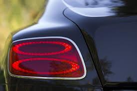 Gallery Bentley Continental GT Speed