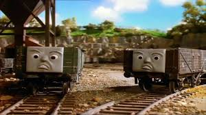 The Troublesome Trucks Song Remix | Dailymotion Video Troublesome Trucks Songgallery Thomas The Tank Engine And Trackmaster Truck Sod Fuel Wwwtopsimagescom Train Hauling Dumping Off For Oublesometrucks Instagram Tag Instahucom Friends Dailymotion Video With Duke Song Reversed Youtube Heil Thefhatt Thewikihow 29 2003 Video Dailymotion Set And 3 Feat Robert Hartshorne The Kidmore