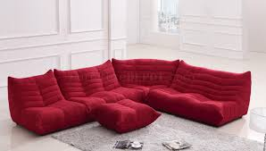 Buchannan Microfiber Sectional Sofa by Sofa Sectional Sofas Microfiber Famous Sectional Sofas