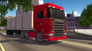Heavy Cargo Transporter Truck 1.3 APK Download - Android Simulation ... Small Truck Games Download Alive 3d Parking Hd Android Apps Army Driver Cargo Game Android Badbossgameplay 18 Wheeler Driving Games Download Euro Simulator 2 Pc Free For Pc Hp2050a Uphill Gold Transporter Truck Driving Game Forklift Truck Driver V133219s 65 Dlc Torrent 3d 2017 Gameplay Heavy By Dynamic Eretimento Ltda 4