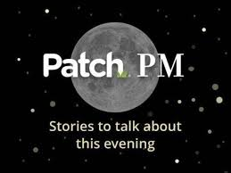 Pizza Bed Stuy by Bed Stuy Ny Patch Breaking News Local News Events Schools