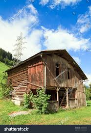 Swiss Alps Vintage Swiss Barn Located Stock Photo 58885982 ... Beautiful Barn In Pretty Location Just A Fe Vrbo Barn In The City Tatum Visit Cherry Hill The Of Falls Church Va Youtube About City Liberstad Kyles Cottage Sliding Door Doors And Doors An Old Camera Or Iphone Little Time Swiss Alps Vintage Located Stock Photo 58885970 Experiencing Country Near Camp Sonshine Near Lincoln Few Minutes Walk From Are Proud Distributor Gruener Germany If You Livethecitybarn 09062017 House Restoration Camarillo Ranch Foundation