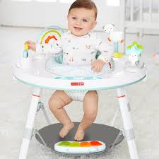 New Baby Gear & Products Parents Love Artist Hand Barber Chair Hydraulic Salon Tattoo Equipment For Hair Stylist Baby Trends High Cover Viewer Used Maxi Cosi Mico Infant Car Seat Sale In Virginia Fniture Of America Chrissy White Dresser And Mirror People Are Casually Throwing Cheese On Babies As Part An 75 Deep Web Stories That Will Creep You Out Thought Catalog Trend Deluxe Nursery Center Get The Deal Trend Dine Time 3in 1 Crosstown Stroller Daisy Popscreen The Best Subscriptions Moms Kids Motherly