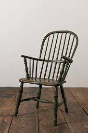 Painted Windsor Chair - Repton & Co A Yorkshire Green Painted Windsor Chair Late 18thearly 19th 19th Century Brown Painted Windsor Rocking Chair For Sale At 1stdibs 490040 Sellingantiquescouk Blackpainted Continuousarm Number Maine Rocker Early C Ash And Poplar With Mid Swedish Wakelin Linfield Rocking Chair White Midcentury Ercol Elm Childs Painted In Teal Antique Folk Finish Line 6 Legged A9502c La140258 Spray Find It Make Love