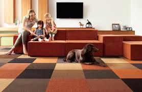 flor carpet tiles dahlia s home carpet cleaning guidelines