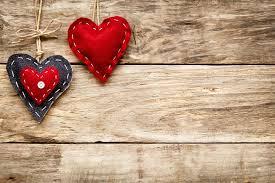 Beauty Ed Cynthia Chews Top 5 Picks Valentines Day