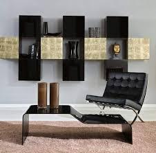 sessel kaufen designer sessel fürs moderne wohnzimmer