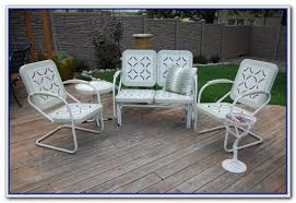 Watsons Patio Furniture Timonium by Watsons Outdoor Furniture Cinti Ohhome Design Galleries Outdoor