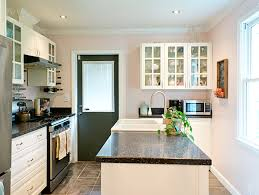 My Husband Let Me Paint The Kitchen Pink