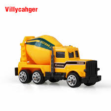 Mini Diecast Car Construction Vehicle Mixer Truck Model Metal Truck ... 122 Large Garbage Truck Sanitation Children Toys Kids Inertia The Top 15 Coolest For Sale In 2017 And Which Is Usd 10180 Cat Carter Electric Plowing Truck Heavy Duty Crawler Toy Trucks That Tow And Advertised On Tv Metal For Toddlers Cute Toys Classic Car Set Cars Hiinst Best Seller Drop Ship Christmas Gift Disassembly Antique Monster Jeep Hot Wheels Pac Man Learn Colors With Pac Man Back To Future Llc Fire Rc Transforming One Lift Boys 2 3 4 5 Year Old Boy Kids Lights Toddler Semi 18 Wheeler Semi Rig Ride