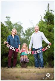 Eustis Christmas Tree Farm by 1000 Images About Christmas Minis On Pinterest Christmas Trees