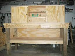 Best Woodworking Magazine Uk by Woodworking Magazine Uk Friendly Woodworking Projects