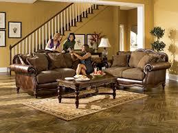 Ashley Furniture Living Room Set For 999 ashley living room living room