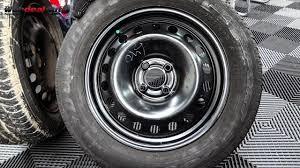 usure pneu comment contrôler l usure d un pneu