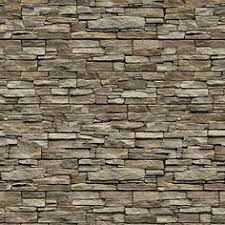 115 Best Texture Cladding Walls Stone Interior Seamless Images On