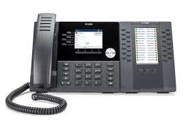 Telcom Innovations Group > Solutions > Unified Communications ... Mitel 9480 Voip Phone Ip Warehouse 5300 Series Phones Enterprise Resale Refurbishedmitel Superset 4025 Backlit Display Speaker Phonedark Mitel 5212 Telephone Phone 50004890 B Grade Warranty Ebay 5320e New Refurbished From 75 50006474 Mivoice 6930 50006769 6863 Aastra Phonelady The 5330 Traing Youtube Cordless Dect Handset And Module Bundle 50005711 Systems From Ingrated Communication Deer Park Ny
