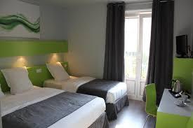 chambre grise et verte chambre grise et verte chaios com avec chambre en vert idees et
