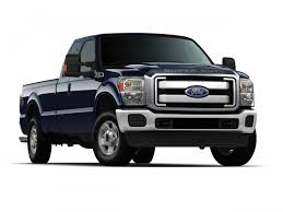 Http://newcars123.com/wp-content/uploads/2014/11/ford-pickup ... New 2018 Mercedes Xclass Pickup Truck Revealed Auto Express Httpnewcars123mwpcoentloads201411fordpickup The Classic Pickup Truck Buyers Guide Drive Hi Rail Dump As Well 1985 Intertional For Sale With Car Dealership In Weslaco Tx Ed Payne Motors Us Auto Sales Set A New Record High Led By Suvs 2016 Nissan Titan Xd Longterm Test Review And Driver Npr Suppliers Manufacturers At Alibacom Flashback F10039s Arrivals Of Whole Trucksparts Trucks Heavy Duty Rental Chevrolet S10 Wikipedia