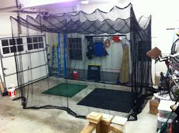 Vermont Custom Nets Golf - Vermont Custom Nets Golf Cages Practice Nets And Impact Panels Indoor Outdoor Net X10 Driving Traing Aid Black Baffle W Golf Range Wonderful Best 25 Practice Net Ideas On Pinterest Super Size By Links Choice Youtube Course Netting Images With Terrific Frame Corner Kit Build Your Own Cage Diy Vermont Custom Backyard Sports Image On Remarkable Reviews Buying Guide 2017 Pro Package The Return Amazing At Home The Rangegolf Real Feel Mats Amazoncom Izzo Giant Hitting