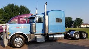 USED TRUCKS COMING IN DAILY! - Peterbilt Of Sioux Falls Nexttruck Twitter Usedtrucks Used Trucks Coming In Daily Peterbilt Of Sioux Falls Used 2010 Peterbilt 386 Mhc Truck Sales I0414007 2015 579 Tandem Axle Sleeper For Sale 10342 2003 Peterbilt 330 Sa Steel Dump Truck For Sale 1999 379 Ultracab 2092 A Custombuilt Every Task In Granbury Tx For Sale Trucks On Buyllsearch 359 Covington Tennessee Price Us 25000 Year Paccar Tlg 8 Things You Should Know When Buying A Big Rig Fepeterbilt 2jpg Wikimedia Commons