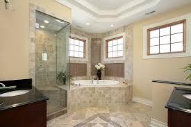 badrenovierung so renovieren sie ihr bad zu geringen kosten