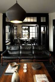 100 Sexy Living Rooms 8 Masculine Room Ideas For Dramatic And Look