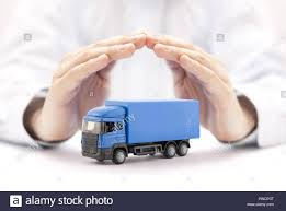 Truck Insurance Stock Photos & Truck Insurance Stock Images - Alamy Commercial Truck Insurance Comparative Quotes Onguard Forklift Gallagher Uk Premier Group Home Sacramento And Farmers Services National Casualty Semi Barbee Jackson Ipdent Truckers Tow Towing Business Einsurance For Owner Operators Landstar Trucking Jobs Jacksonville Proper Ways To Purchase Nj Upwixcom