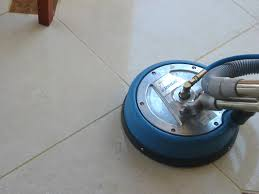 Bona Hardwood Floor Steam Mop by Steam For Tile Floors With What Do You Use To Clean