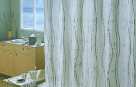 Vinyl Patio Curtains Outdoor by Sheer Outdoor Curtains Peyan Modern Window Room House Curtain