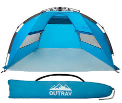 Outrav Pop Up Beach Tent - Quick And Easy Set Up, Family Size Kelsyus Premium Portable Camping Folding Lawn Chair With Fniture Colorful Tall Chairs For Home Design Goplus Beach Wcanopy Heavy Duty Durable Outdoor Seat Wcup Holder And Carry Bag Heavy Duty Beach Chair With Canopy Outrav Pop Up Tent Quick Easy Set Family Size The Best Travel Leisure Us 3485 34 Off2 Step Ladder Stool 330 Lbs Capacity Industrial Lweight Foldable Ladders White Toolin Caravan Canopy Canopies Canopiesi Table Plastic Top Steel Framework Renetto Vs 25 Zero Gravity Recling Outdoor Lounge Chair Belleze 2pc Amazoncom Zero Gravity Lounge