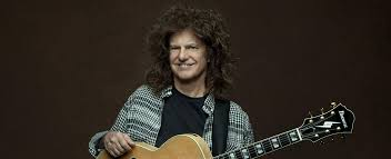 pat metheny my song pat metheny nonesuch records
