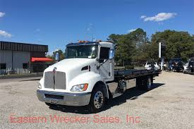 Cheap Kenworth Trucks For Sale Unique Kenworth Trucks For Sale ... 2018 Kenworth T680 Highway Tractor Concord On Truck And Trailer Edmton Kenworth Inventory New W900 For Sale At Pap Dump Trucks For Sale Used Heavy Duty Trucks Dump Trucks For Sale Offers 1000 Off To Ooida Members On Sleeper Truck T800 Tractors 18 Wheelers Texas Tx Saleporter Sales