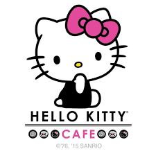 Hello Kitty Cafe - Food & Beverage Company - 42 Reviews - 196 Photos ... Hello Kitty Food Truck Toy 300hkd Youtube Hello Kitty Cafe Popup Coming To Fashion Valley Eater San Diego Returns To Irvine Spectrum May 23 2015 Eat With Truck Miami Menu Junkie Pinterest The Has Arrived In Seattle Refined Samantha Chic One At The A Dodge Ram On I5 Towing A Ice Cream Truck Twitter Good Morning Dc Bethesda Returns Central Florida Orlando Sentinel