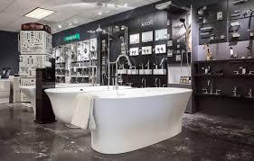 Wool Kitchen Bathroom and Plumbing Supply Store
