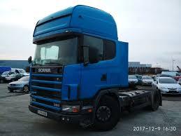 SCANIA TOPLINE R114L 380. MANUAL. RETARDER Tractor Units For Sale ... Daf Xf105 460 Retarder Combi Ssc Manual 100 M3 Tuv 0220 Xf105460 Ftg Ssc 6 X 2 Retarder Euro 55 Sc For Sale In Half Truck Simulator Engine Brake And Disc Mechanical Eeering Wikipedia Sound Bug Greska U Pustanju Scania Gr900r Retarders Truck Scania R440 4x2 Eu5retarderopticruise_truck Tractor Units Year New Real Retarder Sound 123 Ets Mods Simulator R730 6x2 V8 5 Stock Clean Mat Trucks Retarders Voith 115 Hv
