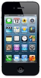 iPhone 4 CDMA iOS 7 1 2 Update Firmware 11D257