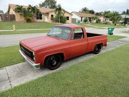 Chevy Cheyenne Super SWB 91 Picture | Pinterest | Cars, Vintage ... Classic Chevrolet Cheyenne For Sale On Classiccarscom 1978 Chevy Leah K Lmc Truck Life 05tr13thrdownandhavoc2012vycheyennejpg 161200 1972 Super 4x4 Pickup C10 12 Ton Black Betty Sold1972 Short Bed For Custom 2018 Silverado Album Imgur Step Side Maple Hill Restoration Dealer Keeping The Look Alive With This Swb 91 Picture Cars And Trucks Hemmings Find Of Day P Daily Hot Rod Network