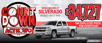 Chevy Silverado Specials Available Now In Roanoke, VA A Silverado And An Engine For Every Need Houston Chevy Dealer Autonation Chevrolet Highway 6 Tx New Used Cars Trucks Sale In Metro Memphis At Serra 2007 1500 Overview Cargurus Lifted Ewald Buick Lease Specials Suvs Apple Hendrick Shawnee Mission Dealership Near Kansas City Premier Of Buena Park Serving Anaheim Orange County 2500 Deals Price Grand Rapids Mi Wheeler Dealers 1980 Luv 2018 Sylvania Oh Dave White 2019 Colorado Deal 95mo 36 Months