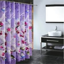 floral fabrics for curtains online floral fabrics for curtains
