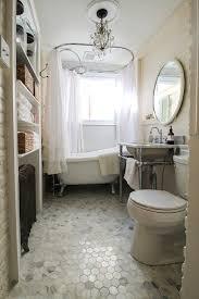 houzz bathroom floors home design