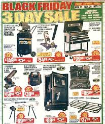 Guitar Center 15 Off Coupon Black Friday - Pizza Hut Coupon ... Wrangler Coupon Code Free Shipping Cupcake Coupons Ronto Fye Memorial Day Coupon Doctors Care Free For Bewakoofcom Guitar Center Babies R Us Ami Promo Space Nk Gamestop Guitar Hero Ps3 July 4th Center 25 Off Promo Discount Codes Sam Ash Music Pizza Hut Factoria Taylor Guitars Slickdeals Guns Arc Teryx Equipment Inc Factory Store Cash Central 2019
