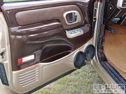 Chevy Silverado Custom Interior. Cheap Chevrolet Ss Custom Pickup ... 98 Chevy Silverado Parts Truckin Magazine Readers Rides 1998 Chevy 1999 Cavalier Parts Diagram Complete Wiring Diagrams 1995 Silverado Lovely Chevrolet C1500 Side Truck Sacramento 1500 2014 Build By 4 Stereo Speaker For Trucks Circuit Cnection Abs Electrical Work And Accsories Best 2017 2004 Ac Data 2002 Gmc Library 1997 Light Switch Mirror