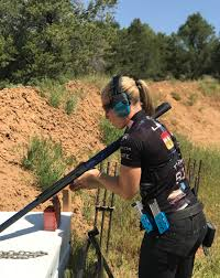 Colorado 3-Gun Bootcamp: A Beginner's Guide To Completing Your ... 2015 She Never Quit Event Pro Workout Shooting Combos With Tracy And Lanny Barnes Posts Best American Olympic Biathlon Result Since 1994 Meet 8yearold Shooting Phenom Alexis Welch Who Has Caught The Road After Russia 3 Gun Competion Update The Inside Scoop On Us Biathlons Cteria Bernd Fun Family Day Mountain For Sisters Photos Prois Staffer Some Success In Africa Art Of Olympians Friends Rember Charlie Kelloggs Love Sport Biathlon Win At Rocky Mountain Championship Gabby