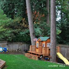 Treehouse – Home Is What You Make It 10 Fun Playgrounds And Treehouses For Your Backyard Munamommy Best 25 Treehouse Kids Ideas On Pinterest Plans Simple Tree House How To Build A Magician Builds Epic In Youtube Two Story Fort Stauffer Woodworking For Kids Ideas Tree House Diy With Zip Line Hammock Habitat Photo 9 Of In Surreal Houses That Will Make Lovely Design Awesome 3d Model Free Deluxe