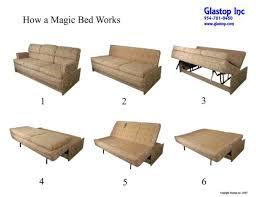 Flexsteel Cabello 4434 Jackknife Sofa by Flexsteel Sofa Bed For Rv Centerfieldbar Com
