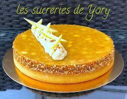 cuisine en cagne laurent mariotte les 1660 meilleures images du tableau desserts sur